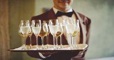 Sparkle 2015 torna al Westin Hotel Excelsior Roma la festa che Cucina & Vini dedica da più di 10 anni alle più buone bollicine italiane