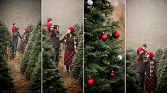 The Most Wonderful Time Of The Year…. :: {Portland Oregon Lifestyle Family Photographer} » Velvet Owl Photography Blog