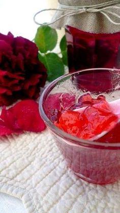 Gelee-de-petales-de-rose-
