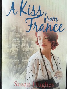 A wartime romance novel that throws together the lives of two very different women during Britain. As betrayal and tragedy ensue, the narrative pivots on love, loyalty and loss. Best Historical Fiction, Coping With Loss, Find A Book, Indie Books, Female Protagonist, Award Winning Books, Dragon Slayer, Romance Novels, Book Publishing