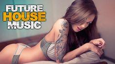 Deep House Mix #16 2015   Best New Deep & House Music Mix