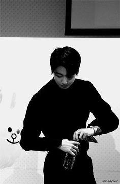 Jungkook||gallery