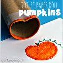 http://www.craftymorning.com/toilet-paper-roll-pumpkin-stamp-craft-kids/