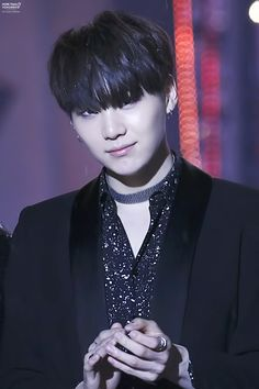 """"""" © MORE THAN TOMORROW 