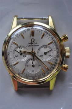 Stunning Vintage Omega Seamaster C Rolex, Vintage Omega, Omega Seamaster, Omega Railmaster, Tag Heuer, Luxury Watches For Men, Beautiful Watches, Breitling, Vintage Watches