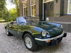 Classic Cars for Sale - Catawiki Cars For Sale, Classic Cars, Vintage Cars, Classic Trucks