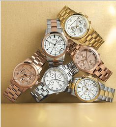 Looking to buy Marc Jacobs watches. I love to buy this kind of watch for myself, literally it would provide a new outlook to everyone personality.