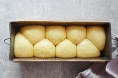 Dairy, Pizza, Bread, Cheese, Cooking, Food, Kitchen, Brot, Essen