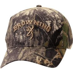 0d565e2dd2349 i have this exact hate its 10 yrs old   worn out but its my favorite hat!