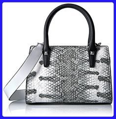 9dbb30efc4 online shopping for GUESS Loree Mini Satchel-Python from top store. See new  offer for GUESS Loree Mini Satchel-Python. Wall of Bags