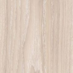 trafficmaster 6 in x 36 in white maple resilient vinyl plank flooring 24 cafe lighting 8900 marrakech wall
