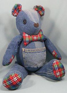 Google Image Result for http://www.bearsandbuds.com/September2009/images/jeans.jpg