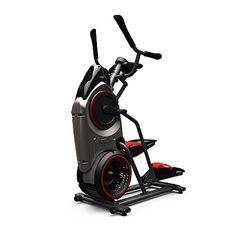 Introducing the the most fully featured Bowflex MAX Trainer™. Use the  exclusive MAX interval workout for a quick 14 minutes or turn on your  favorite movie ... b294b6052ac45
