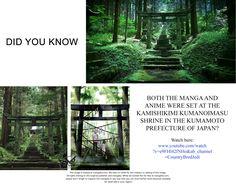Hotarubi no Mori E 4.5: Special at MangaFox.me
