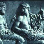 The Apology  Plato / Translated by Benjamin Jowett