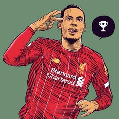 A Graphic Designer from Kuala Lumpur who love design and illustration. Movies will be the best theme for anything and still junior level on guitar. Liverpool Squad, Liverpool Players, Liverpool Football Club, Liverpool Fc Wallpaper, Liverpool Wallpapers, Football Fever, Football Art, Soccer Pictures, Soccer Pics