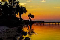 Eastpoint FL