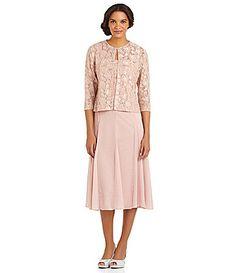 Grandmother Bride Gown_Other dresses_dressesss