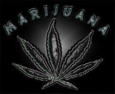 Fonds d 39 cran cannabis tous les wallpapers cannabis projets essayer pinterest cannabis - Coloriage feuille de cannabis ...