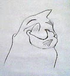 The Cat-Jr.M Pop Art