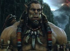 Years of hollow hype and months of flashy trailers aimed at getting non-World of Warcraft players into theater seats left me with little hope that I would enjoy Duncan Jones' Warcraft movie. Warcraft 2016, Warcraft Orc, World Of Warcraft Film, Pokemon Go, World Of Warcraft Expansions, Duncan Jones, Activision Blizzard, Bad Video, Trailer Oficial