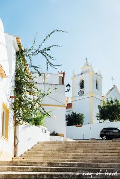 portugal-roadtrip-algarve-ferragudo-17