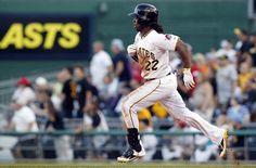 Pittsburgh Pirates vs. Philadelphia Phillies MLB Pick-Odds-Prediction 7/5/14: Mitch's Free MLB Baseball Pick Against the Spread