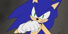 Картинка с тегом «gif, Sonic the hedgehog, and shadow the hedgehog Shadow F, Shadow And Amy, Sonic And Shadow, Shadow The Hedgehog, Sonic The Hedgehog, Sonic And Amy, Sonic Fan Art, Sonic Boom, Yandere