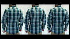 For More Information Visit http://festariformen.com/made-to-measure-dress-shirt-houston/
