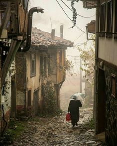 Bursa , Turkey