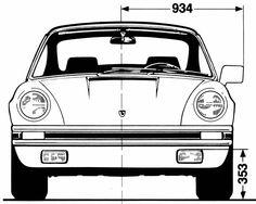 Pin on Porsche wiring