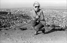 deborah harry | Tumblr