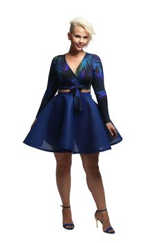 clothes-kristie-flared-skirt-royal-blue-5_1024x1024
