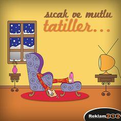 Herkese sıcak ve mutlu hafta sonu tatilleri dileriz...  #Reklam212 #HaftaSonu #Cuma #Tatil #Weekend #Mutluluk #Sıcak
