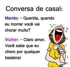Humortalha + humor - Comunidade - Google+