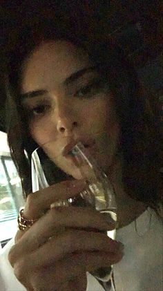 Kendall Jenner Icons, Kendall Jenner Outfits, Kendall And Kylie, Kendall Jenner Selfie, Kendalll Jenner, Kardashian Jenner, Icy Girl, Classy Aesthetic, Jenner Sisters