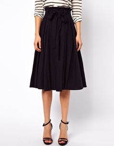 #asos                     #Skirt                    #ASOS #Linen #Midi #Skirt #with #Belt               ASOS Linen Midi Skirt with Belt                                               http://www.seapai.com/product.aspx?PID=1379561