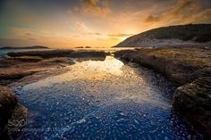 Sant'Antioco by francaperra1 LandScapes Photography #InfluentialLime