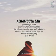 Muslim quotes - by @ freen fb id tm op cv dw cc id t com [ ] Islamic Quotes Wallpaper, Islamic Love Quotes, Muslim Quotes, Islamic Inspirational Quotes, All Quotes, Motivational Quotes, Life Quotes, Qoutes, Cool Words