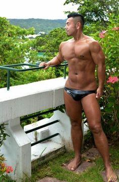 56db39d6ae Fundoshi, Male Physique, Asian Men, Guys, Blog, Health Fitness, Swimwear