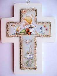 Resultado de imagen para cruces de bautizo y primera comunion para dibujar Baptism Pictures, Decoupage, Wood Crosses, Christian Jewelry, Sunday School, Religion, Birthday Parties, Clip Art, Frame