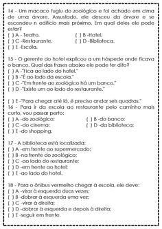 110 Ideias De Problemas De Matematica Atividades De Matematica Matematica Exercicios De Matematica