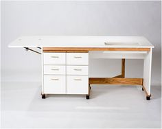 Tracey's Tables - Sewing Tables
