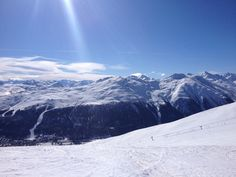 Livigno - Pasen 1 - 2014 - skifriends