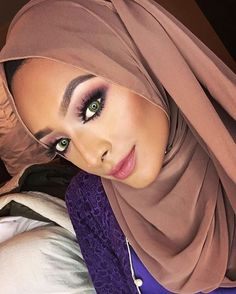 See this Instagram photo by @beautybyroxc • 3,050 likes