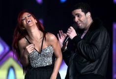 drake and rihanna | Drake-and-Rihanna-2.jpg