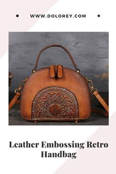 Ladies Womens Genuine Patchwork Leather Dual Opening Twist Top Coin Purse