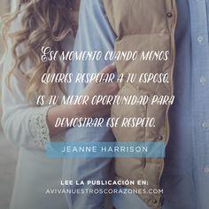 Los hombres desean el romance tanto como las mujeres. Creo que solo lo definen de manera diferente...