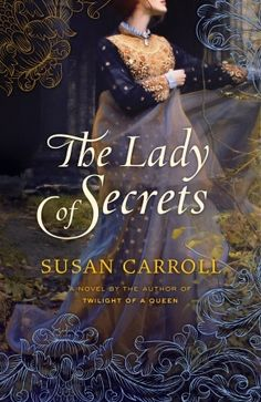 Top New Historical Fiction on Goodreads, December 2012