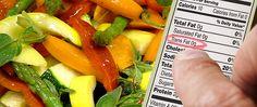La FDA pone un alto a las grasas trans en los alimentos procesados  http://go.usa.gov/3EK8e  #Salud #corazon